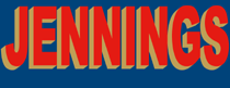 Jennings BCE